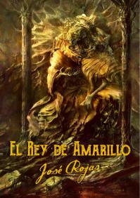 Rey de Amarillo