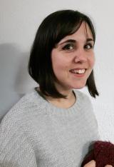 Marta1