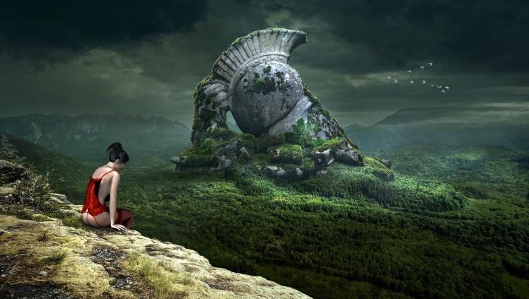 fantasy-2547367