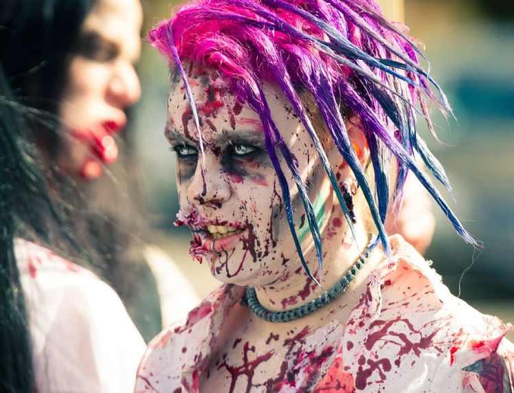 zombie-zombie-walk-undead
